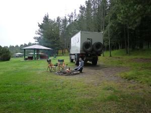 63b Volcano camping