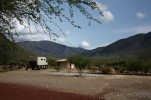 64b_Tehuacan Desert