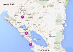 MAP 06 NIC