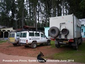 170  Los Pinos_Santa Elena