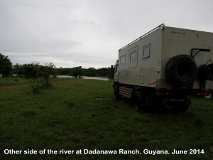 176 Dadanawa