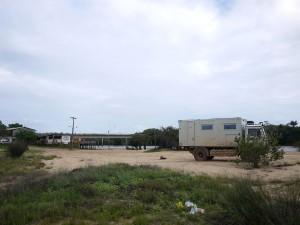 P1210853